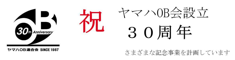 30logo (3)
